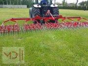 Striegel des Typs MD Landmaschinen MD AFII Hackstriege;IZAK;   ***3M****/***6M**, Neumaschine in Zeven