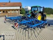 Striegel des Typs Rolmako Spring Expert, Gebrauchtmaschine in Eging am See