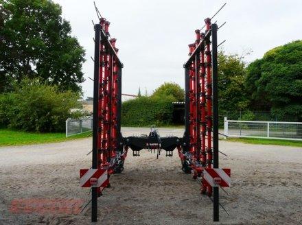 Striegel des Typs Saphir ClearStar 730, Neumaschine in Suhlendorf (Bild 6)
