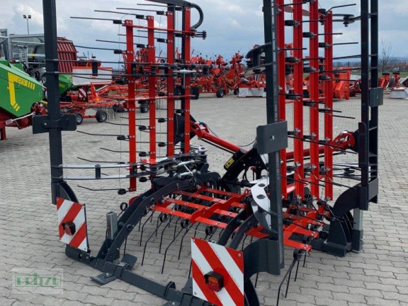 Striegel типа Saphir Perfekt GS 603, Neumaschine в Bruckmühl (Фотография 1)