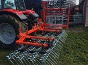Sonstige 6M Grass Harrow - £3,600 +vat rugós boronafog