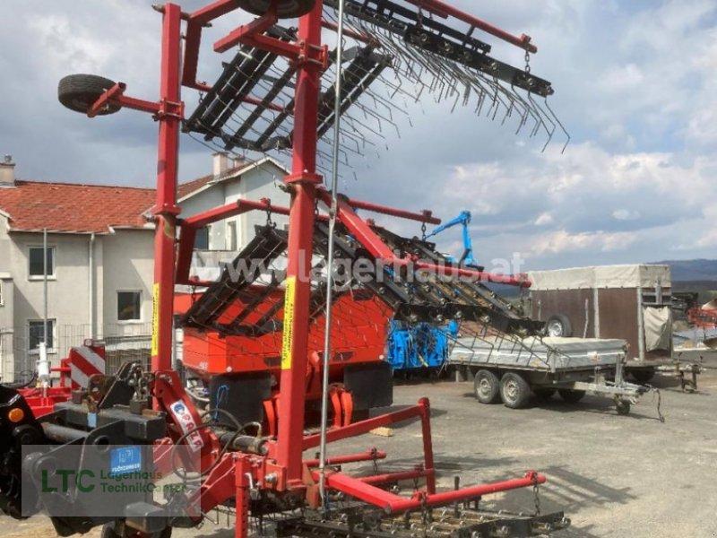 Striegel tipa Sonstige 9 M, Gebrauchtmaschine u Großpetersdorf (Slika 1)