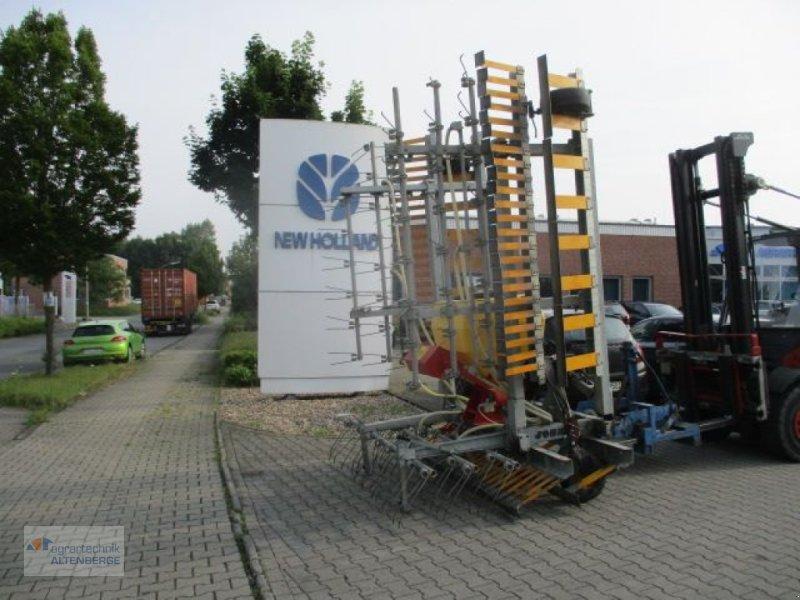Striegel tipa Sonstige Joskin EB720, Gebrauchtmaschine u Altenberge (Slika 1)