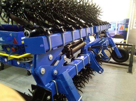 Striegel des Typs Sonstige Rollstriegel AgrarKerne, Neumaschine in Waldburg (Bild 4)