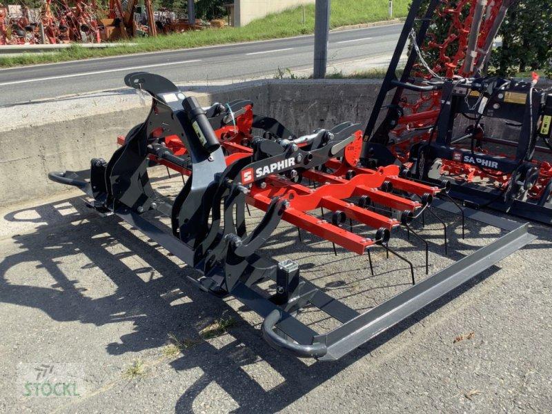 Striegel типа Sonstige Saphir Perfekt GS 303, Neumaschine в Westendorf (Фотография 1)