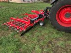 Striegel des Typs Sonstige Striegel Planter 6m in Stemwede
