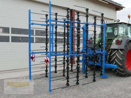 Striegel des Typs Sonstige Strohstriegel STR 7, Neumaschine in Ditzingen (Bild 1)