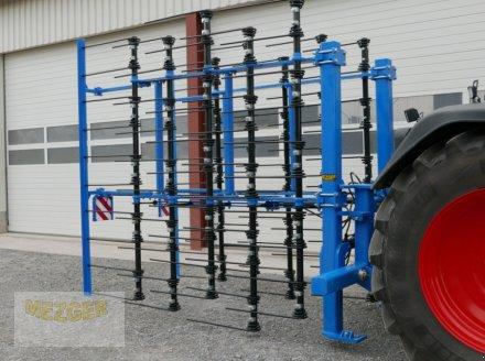 Striegel des Typs Sonstige Strohstriegel STR 7, Neumaschine in Ditzingen (Bild 2)