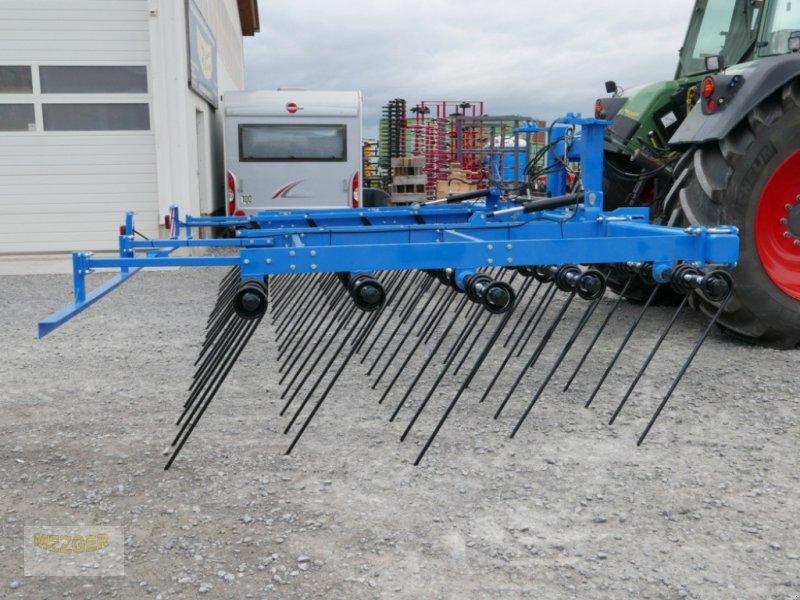 Striegel des Typs Sonstige Strohstriegel STR 7, Neumaschine in Ditzingen (Bild 4)