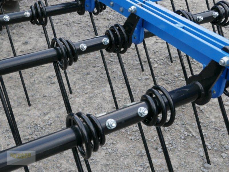 Striegel des Typs Sonstige Strohstriegel STR 7, Neumaschine in Ditzingen (Bild 7)