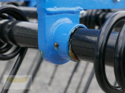 Striegel des Typs Sonstige Strohstriegel STR 7, Neumaschine in Ditzingen (Bild 9)
