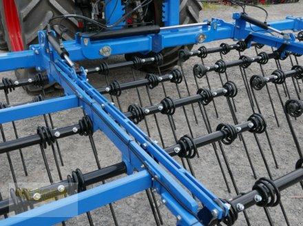 Striegel des Typs Sonstige Strohstriegel STR 7, Neumaschine in Ditzingen (Bild 13)