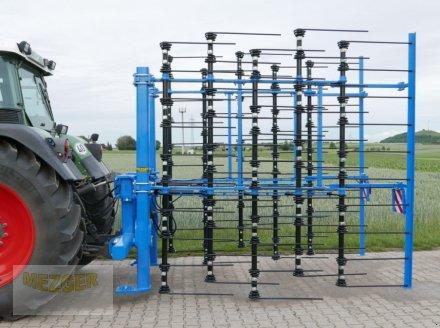 Striegel des Typs Sonstige Strohstriegel STR 7, Neumaschine in Ditzingen (Bild 14)