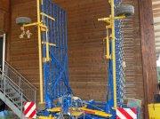 Striegel типа Treffler TS 920/M3, Gebrauchtmaschine в Balterswil