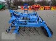 Striegel типа Vemac Wiesenstriegel 3m 300cm Grünlandstriegel Striegel Nachsaat NEU, Neumaschine в Sülzetal OT Osterwed