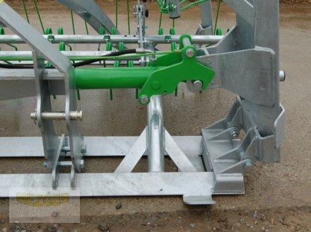 Striegel des Typs Zocon Greenkeeper 6 m, Wiesenstriegel, Grünlandstriegel, Neumaschine in Ditzingen (Bild 5)