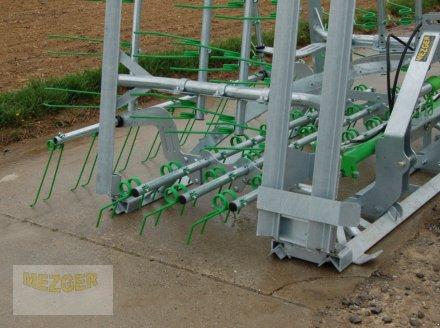 Striegel des Typs Zocon Greenkeeper 6 m, Wiesenstriegel, Grünlandstriegel, Neumaschine in Ditzingen (Bild 2)