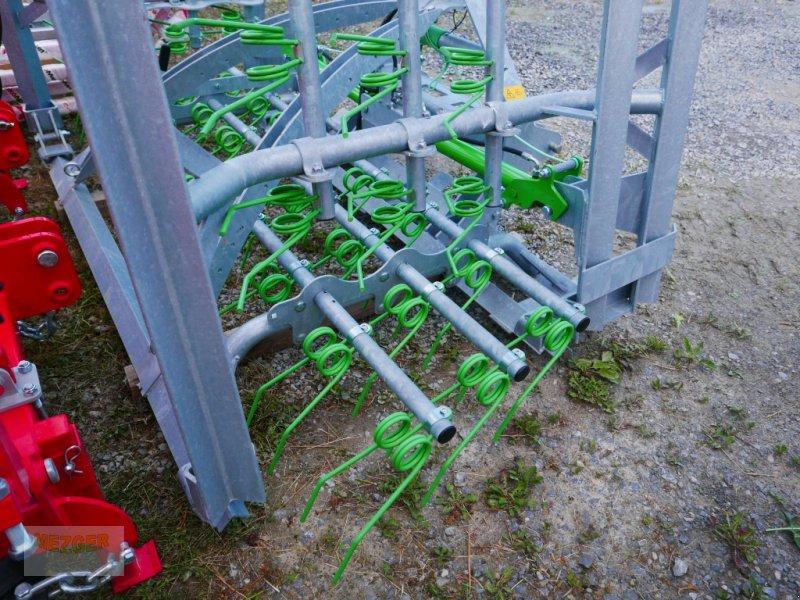 Striegel des Typs Zocon Greenkeeper 6 m, Wiesenstriegel, Grünlandstriegel, Neumaschine in Ditzingen (Bild 9)