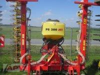 APV RH 600 M1 Striegeltechnik & Hacktechnik