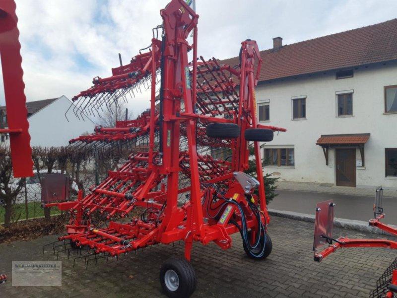 Striegeltechnik & Hacktechnik tip Einböck AEROSTAR 1200 EXACT, Neumaschine in Unterdietfurt (Poză 1)