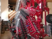 Einböck AEROSTAR-Rotation 1200 Tehnologija drljača i kopačica