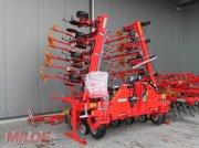 Striegeltechnik & Hacktechnik tip Einböck ERS 12 HG, Gebrauchtmaschine in Gebenbach