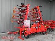 Striegeltechnik & Hacktechnik des Typs Einböck Rübenhackgerät ERS 12 HG, Gebrauchtmaschine in Gebenbach