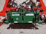 Garford Robocrop 2 Tehnologija drljača i kopačica