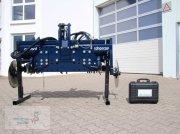 Striegeltechnik & Hacktechnik des Typs Garford Robocrop4, Gebrauchtmaschine in Kappel-Grafenhausen