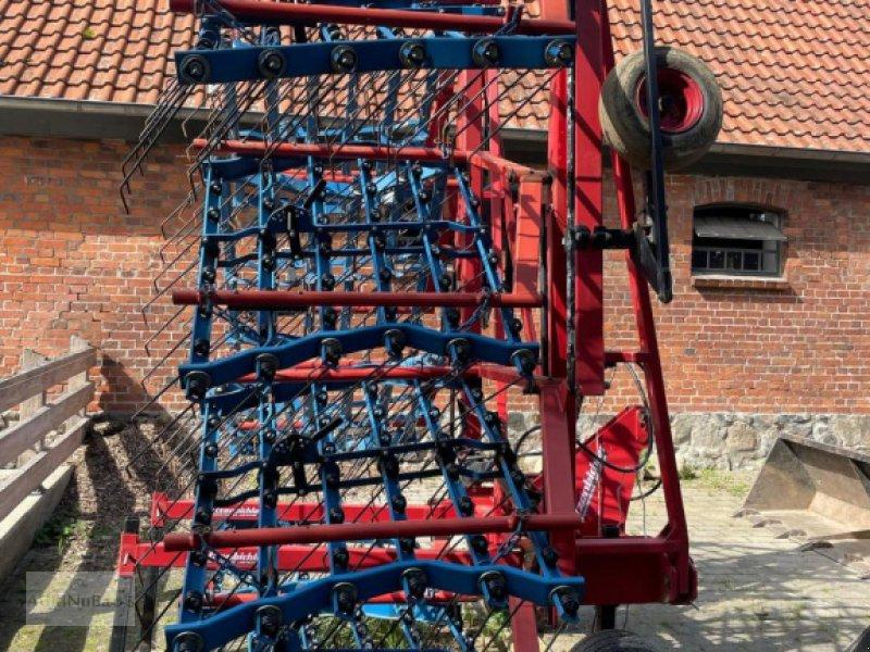 Striegeltechnik & Hacktechnik типа Hatzenbichler Striegel 12, Gebrauchtmaschine в Prenzlau (Фотография 1)