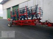 Striegeltechnik & Hacktechnik типа Hatzenbichler Striegel 15m gezogen, Gebrauchtmaschine в Pragsdorf