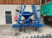 Striegeltechnik & Hacktechnik des Typs Köckerling Grasmaster 600, Bj. 2014, 6 m AB,, Gebrauchtmaschine in Schierling