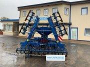 Striegeltechnik & Hacktechnik des Typs Köckerling Grasmaster 600, Gebrauchtmaschine in Pragsdorf