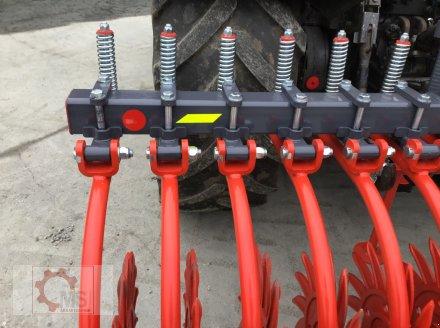 Striegeltechnik & Hacktechnik des Typs Madara 30EU Roll Hacken Striegel 3m, Neumaschine in Tiefenbach (Bild 8)