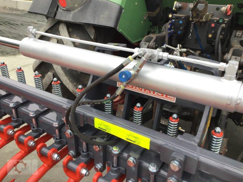 Striegeltechnik & Hacktechnik des Typs Madara 58EU Roll Hacken Striegel 5,80m, Neumaschine in Tiefenbach (Bild 19)