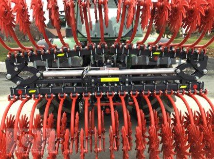 Striegeltechnik & Hacktechnik des Typs Madara 58EU Roll Hacken Striegel 5,80m, Neumaschine in Tiefenbach (Bild 12)