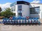 Striegeltechnik & Hacktechnik des Typs Monosem Multicrop in Kappel-Grafenhausen