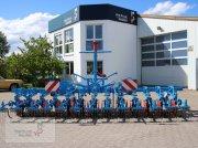 Striegeltechnik & Hacktechnik tip Monosem Multicrop, Neumaschine in Kappel-Grafenhausen