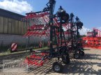 Striegeltechnik & Hacktechnik des Typs Saphir WS 900 Weedstar in Moringen