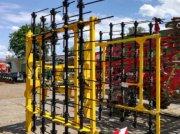 Striegeltechnik & Hacktechnik des Typs Sonstige BEDNAR STRIEGEL PN 6000, Neumaschine in Neubukow