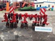 Striegeltechnik & Hacktechnik des Typs Sonstige Kotte Maisrollhacke 4 Reihen, Gebrauchtmaschine in Pragsdorf