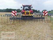 Striegeltechnik & Hacktechnik des Typs Sonstige Wallner Striegel WSM 600, Neumaschine in Tuntenhausen