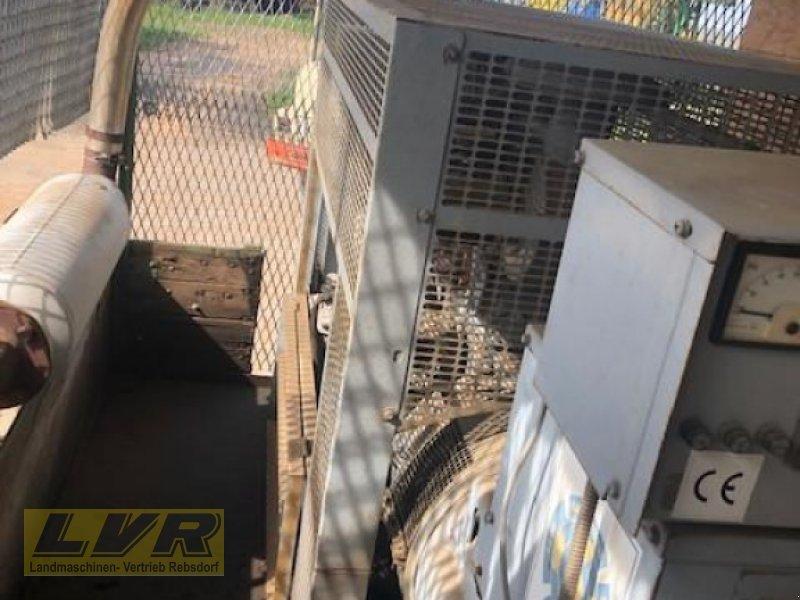 Stromerzeuger tip Deutz-Fahr ECN 34 SA / 4, Gebrauchtmaschine in Steinau-Rebsdorf (Poză 10)
