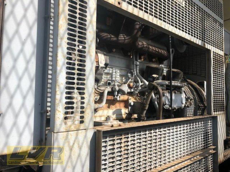 Stromerzeuger tip Deutz-Fahr ECN 34 SA / 4, Gebrauchtmaschine in Steinau-Rebsdorf (Poză 2)