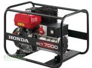 Honda ECT 7000 Электрогенератор