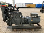 Perkins PE-75 MS generator de curent electric