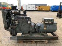 Perkins PE-75 MS generator de curent electric