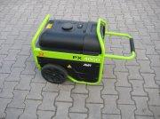 Stromerzeuger tip Pramac PX 4000 AVR, Neumaschine in Niederkirchen