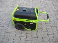 Pramac PX 4000 AVR generator de curent electric