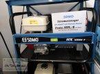 Stromerzeuger типа SDMO HX5000T в Eging am See